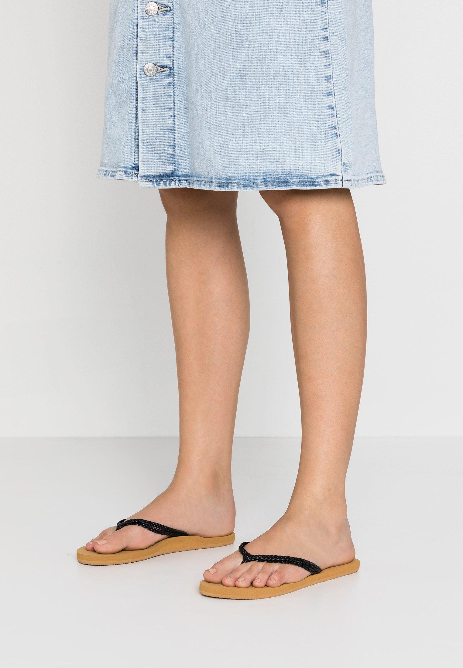 Women COSTAS - T-bar sandals
