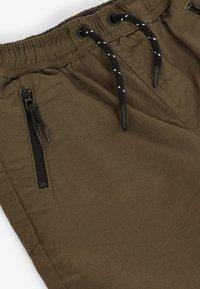 Next - Trousers - khaki - 2