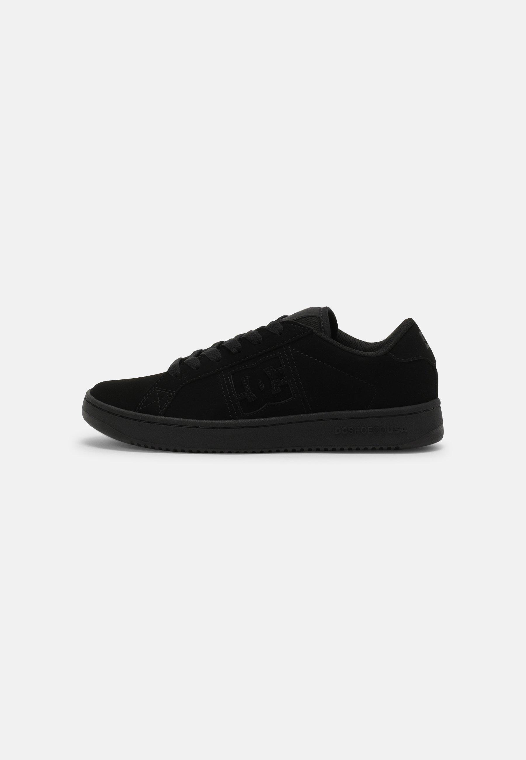 Herrer STRIKER UNISEX - Sneakers
