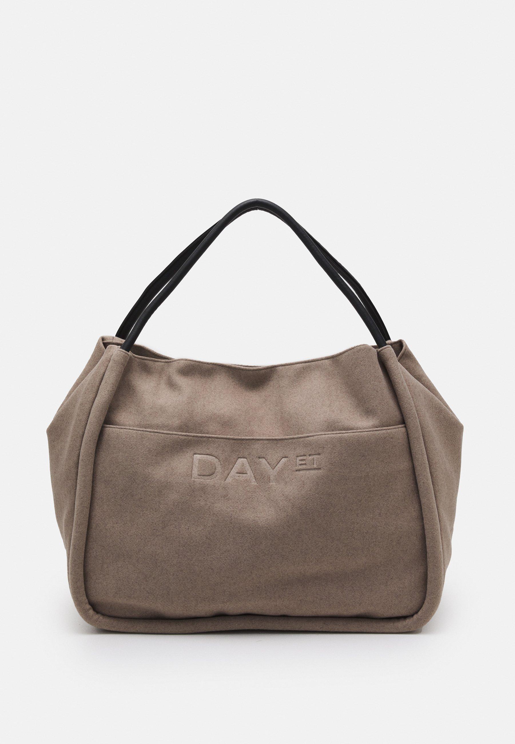 Women MEGA SHOPPER - Tote bag