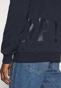 JOOP! - SHARAD - Sweatshirt - dark blue - 6
