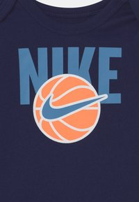 Nike Sportswear - SET - Body - blue void - 3