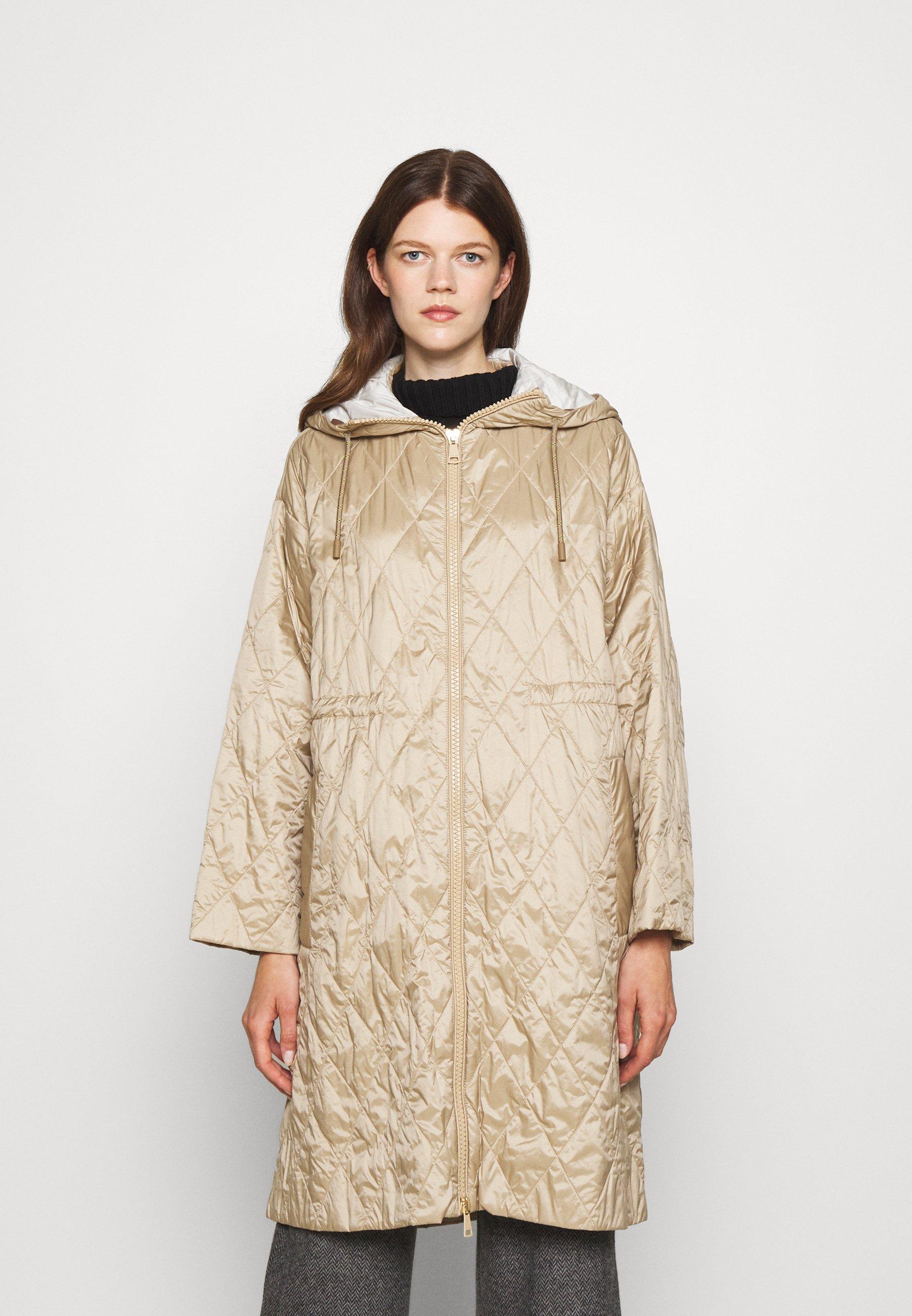 Women ARDEA - Winter coat