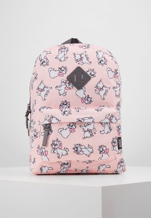 BACKPACK DISNEY THE ARISTOCATS CLASSICS - Rucksack - multicoloured