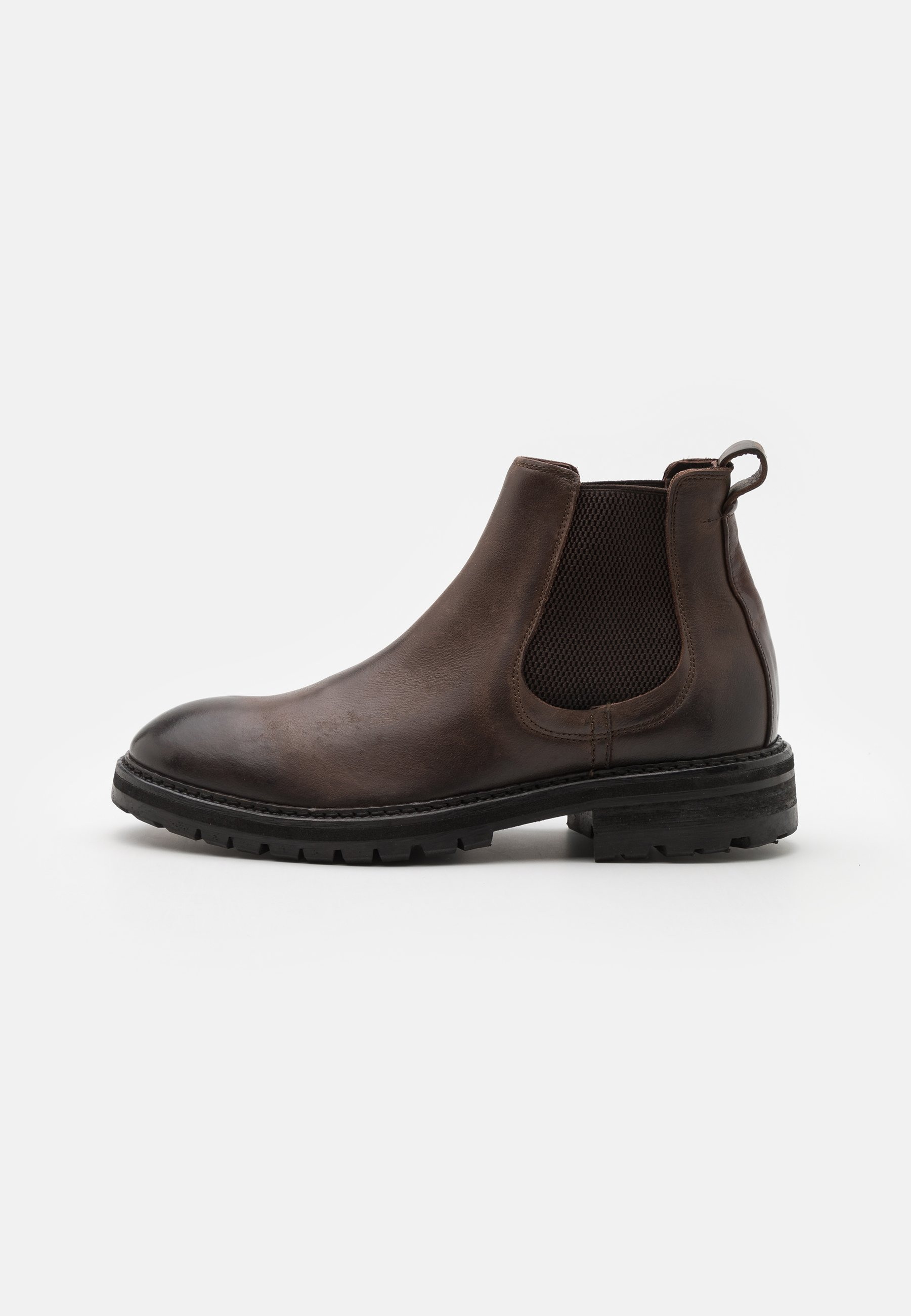 Men CANFORD - Classic ankle boots