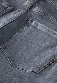 Scotch & Soda - Jeans Skinny Fit - back in time - 1
