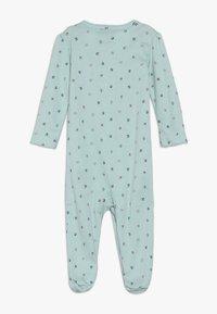 Carter's - GIRL BABY - Pyžamo - mint elli - 1