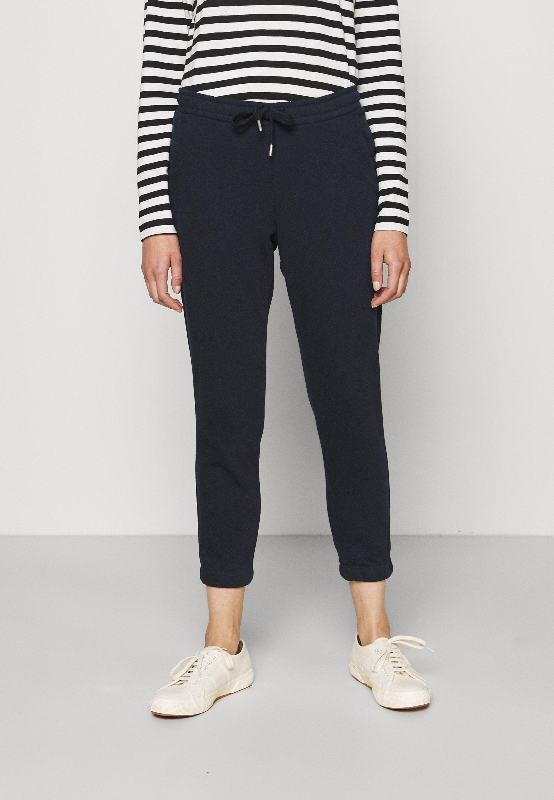Damen SPORTY PANTS - Jogginghose