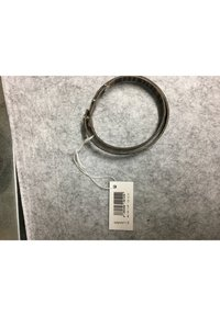 LAIMER - LAiMER Wickel-Armband aus Sandelholz - S1109 - Bracelet - brown - 4
