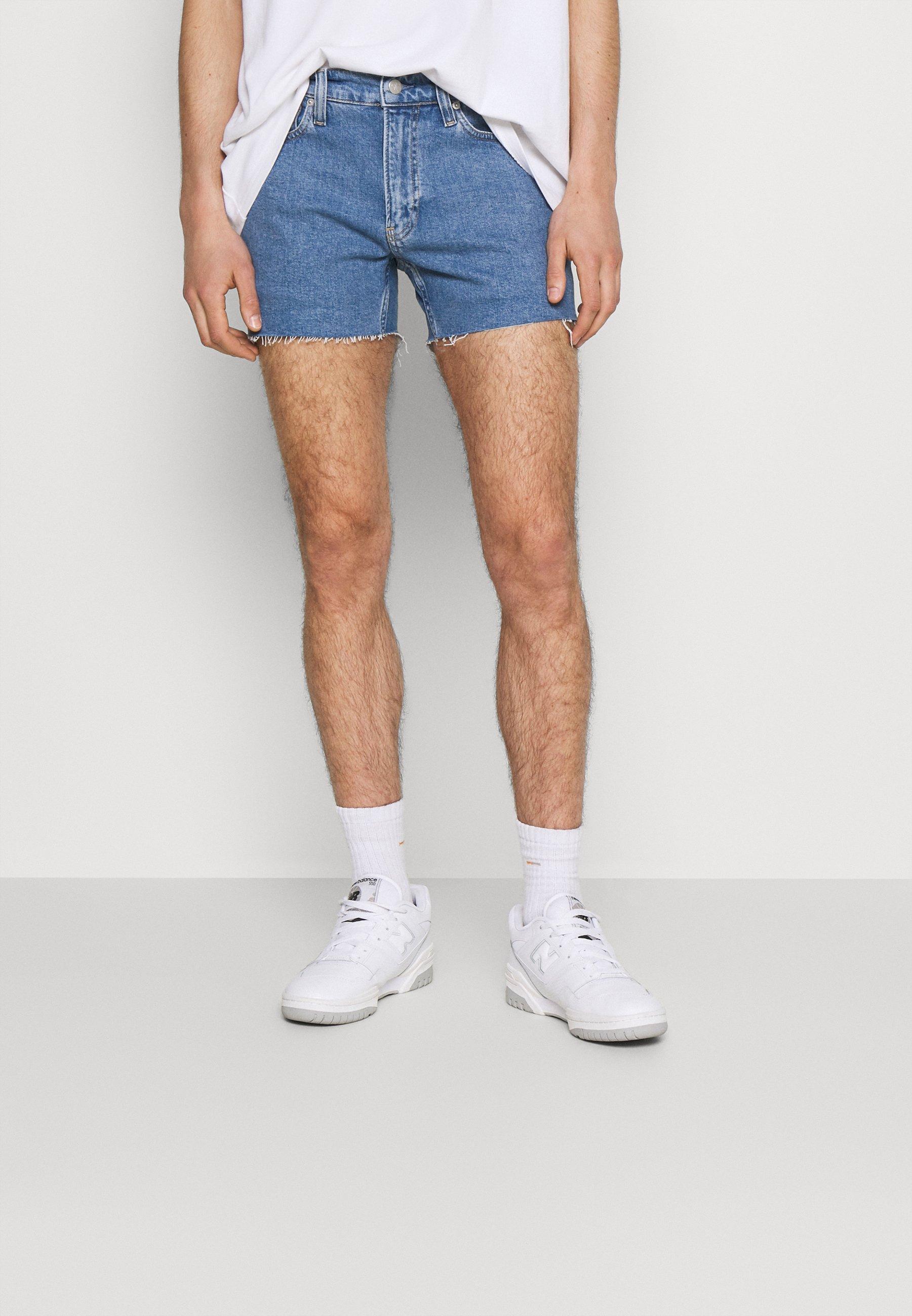 Women PRIDE FASHION FIT UNISEX - Shorts