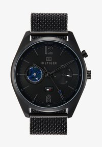 Tommy Hilfiger - Reloj - black - 1