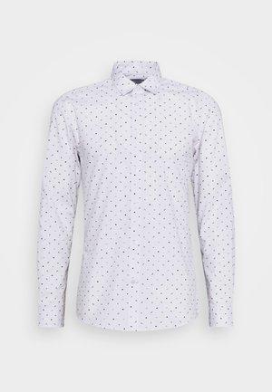 ONSTAYLON DITSY - Košile - bright white
