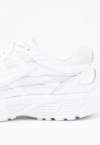 Nike Sportswear - P-6000 - Trainers - white/platinum tint - 2