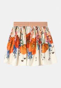 Molo - BRENDA - Mini skirt - light pink - 1