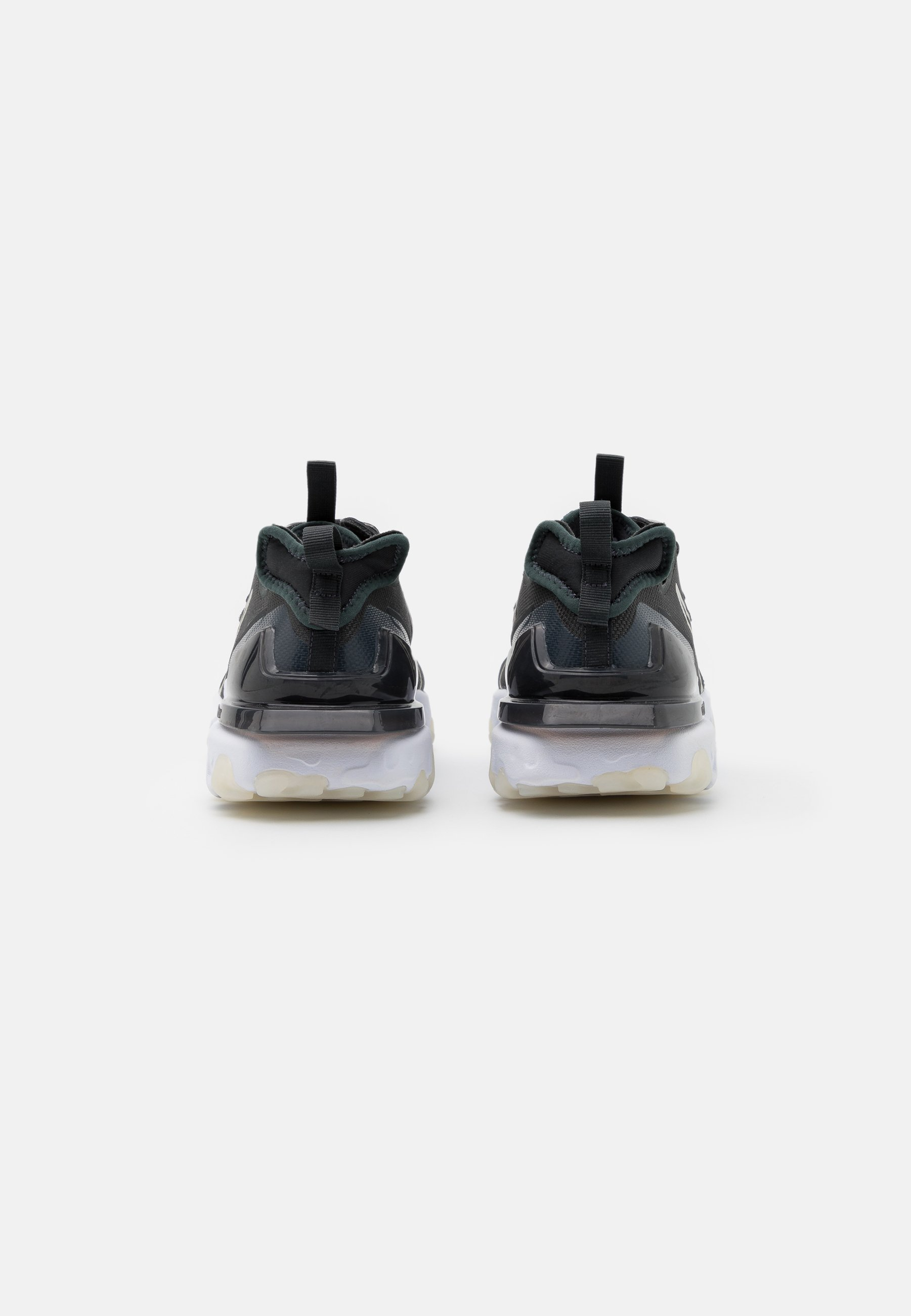 Homme REACT VISION 3M - Baskets basses