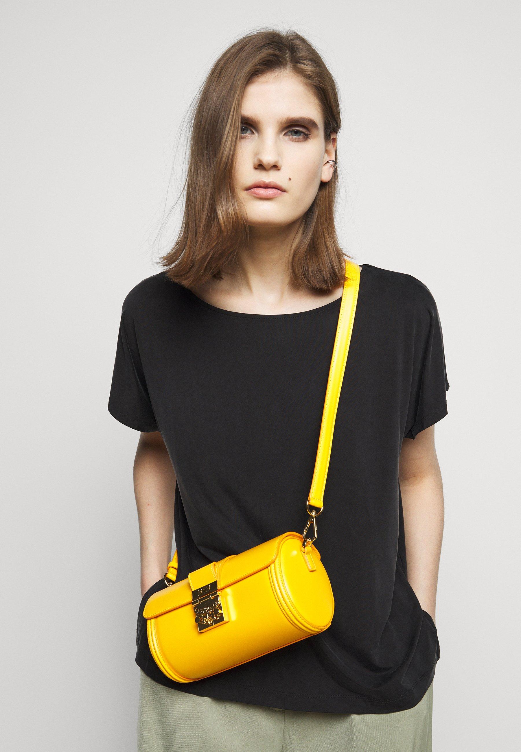 Women TRACY CROSSBODY SMALL - Across body bag