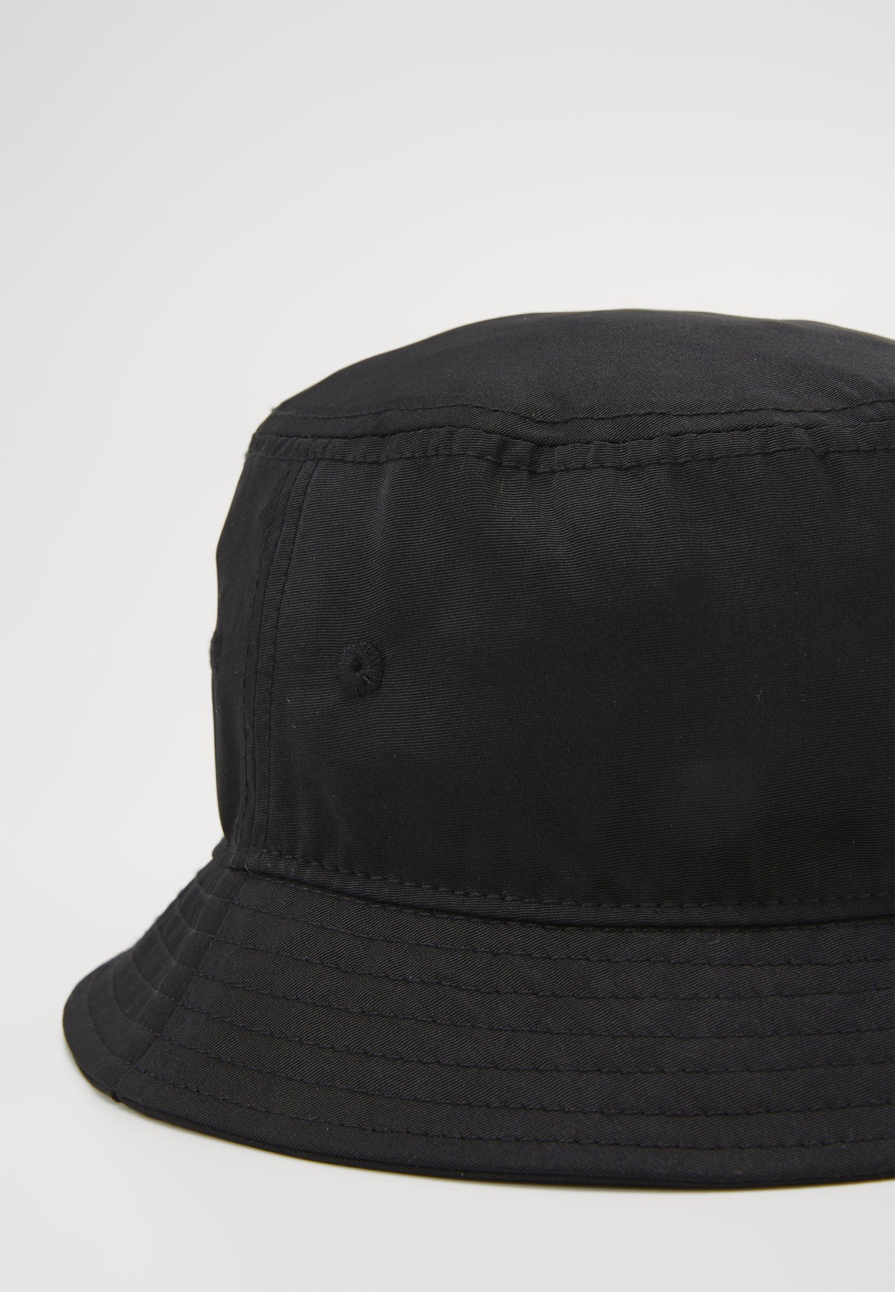 Homme JACALARIC BUCKET HAT - Chapeau