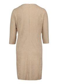 Betty Barclay - Day dress - beige - 3