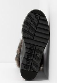 Sorel - JOAN OF ARCTIC NEXT - Winter boots - black - 6