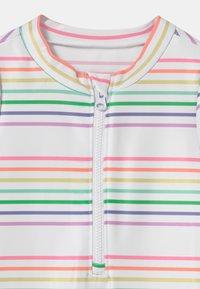 GAP - ZIP - Swimsuit - multi-coloured - 2