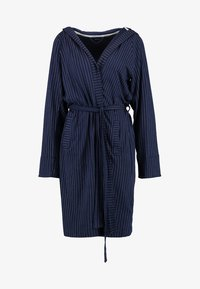 ROBE - Dressing gown - ink