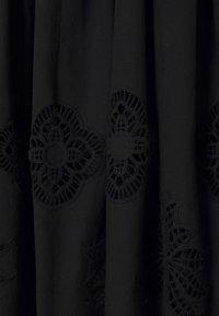 See by Chloé - Day dress - black - 9