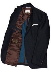Carl Gross - TITO  - Suit jacket - blau - 2