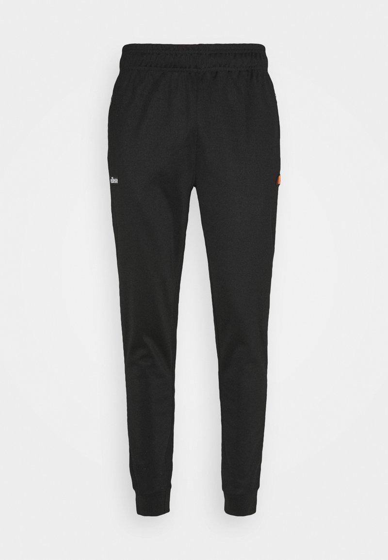 Ellesse - BERTONI - Pantalon de survêtement - black