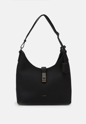 SIARGAO - Handbag - black