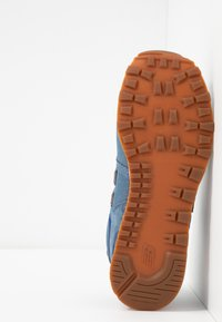 New Balance - PC574PAA - Sneakers - blue - 5