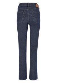 Angels - Slim fit jeans - stone blue denim - 6