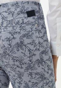 BRAX - Trousers - white - 3