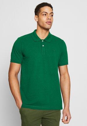 POLO - Polo shirt - evergeen