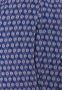 GAP - Jumpsuit - blue - 2