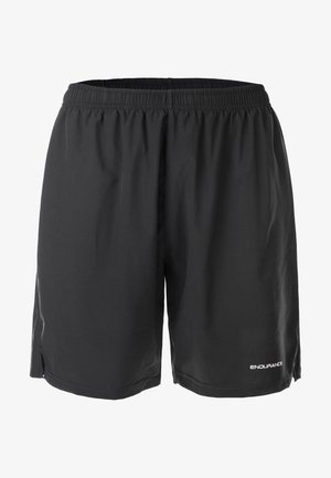 2-IN-1 - Sports shorts - 1001 black