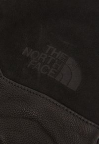 The North Face - IL SOLO FUTURELIGHT GLOVE - Gloves - black - 2