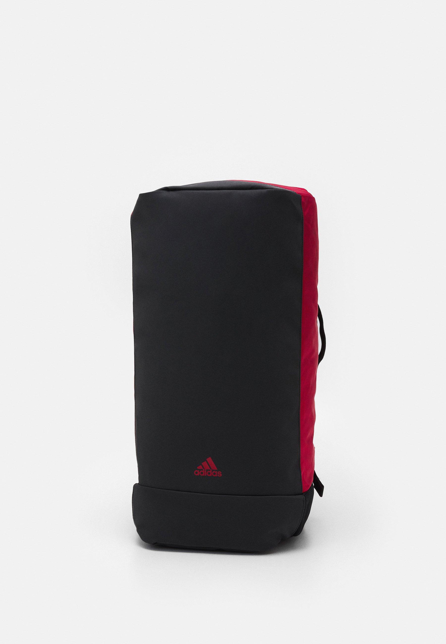 Women MANCHESTER UNITED DUFFEL M UNISEX - Sports bag