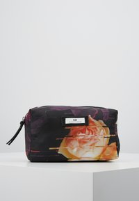 DAY Birger et Mikkelsen - GWENETH P DISTORT BEAUTY - Kosmetiktasche - multi colour - 1