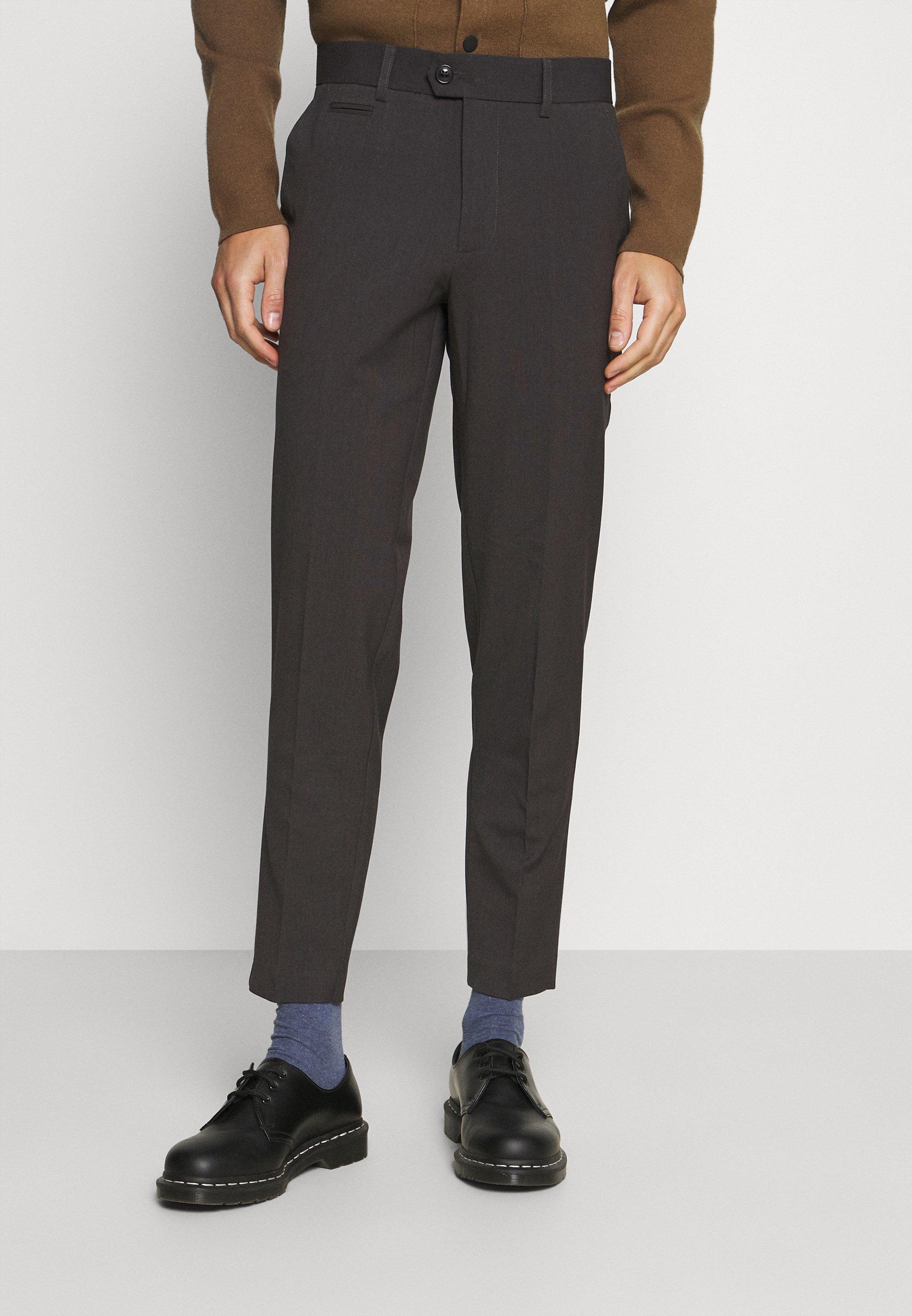 Uomo CLUB PANTS - Pantaloni
