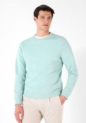 FADE  - Sweater - water