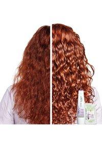 Biolage - HYDRASOURCE DEEP TREATMENT - Hair treatment - - - 6