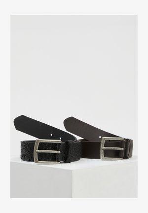 2 PACKS - Belt - karma