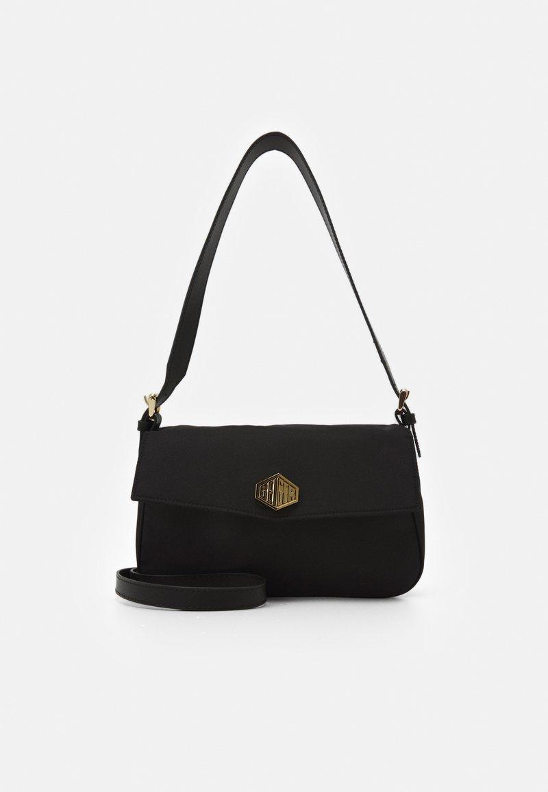 Kurt Geiger London - Handbag - black