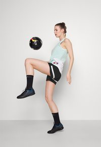 Nike Performance - DRY ACADEMY SHORT - Short de sport - black - 1