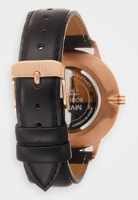 MVMT - BOULEVARD SANTA MONICA - Watch - black - 1