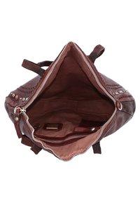 Campomaggi - Handbag - brown - 4