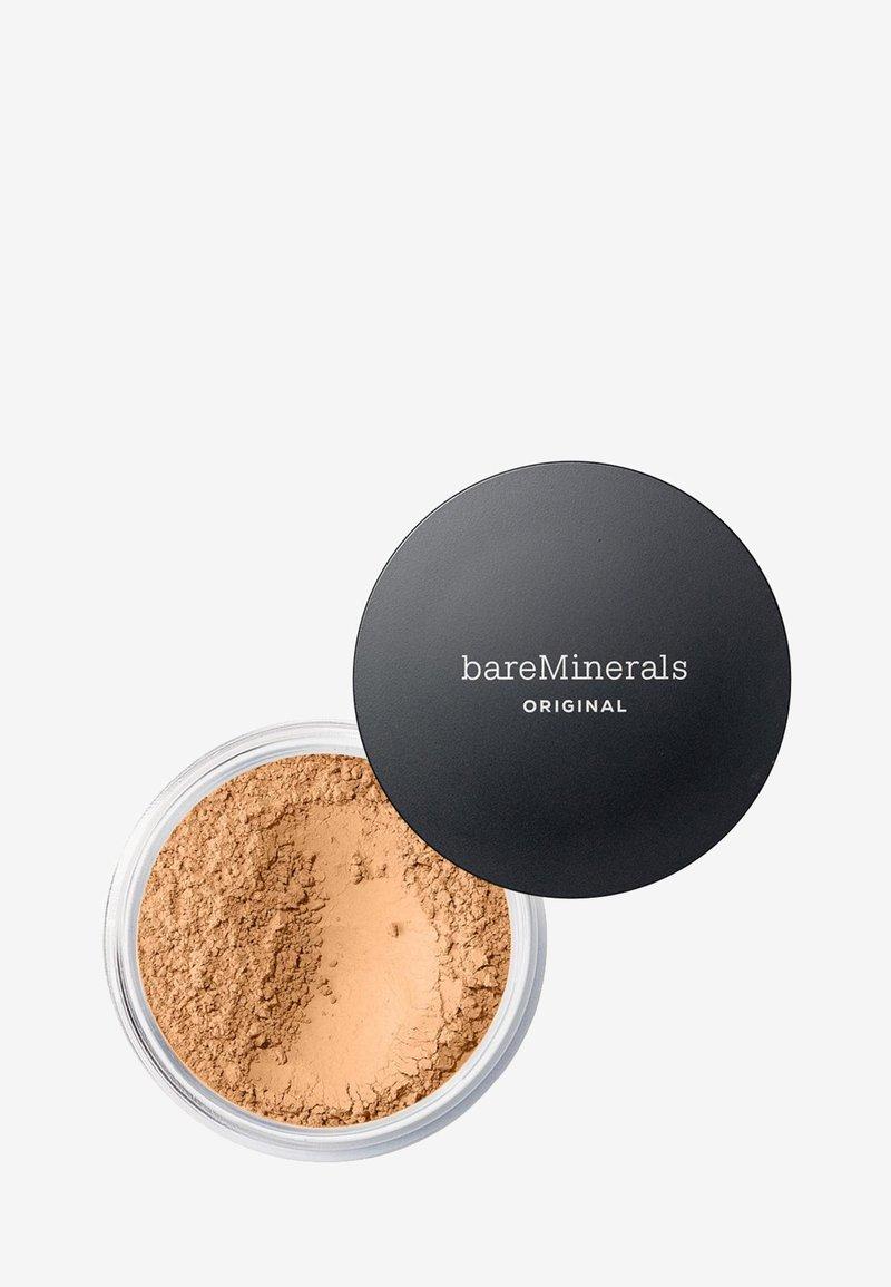 bareMinerals - ORIGINAL FOUNDATION SPF 15 - Foundation - 13 golden beige