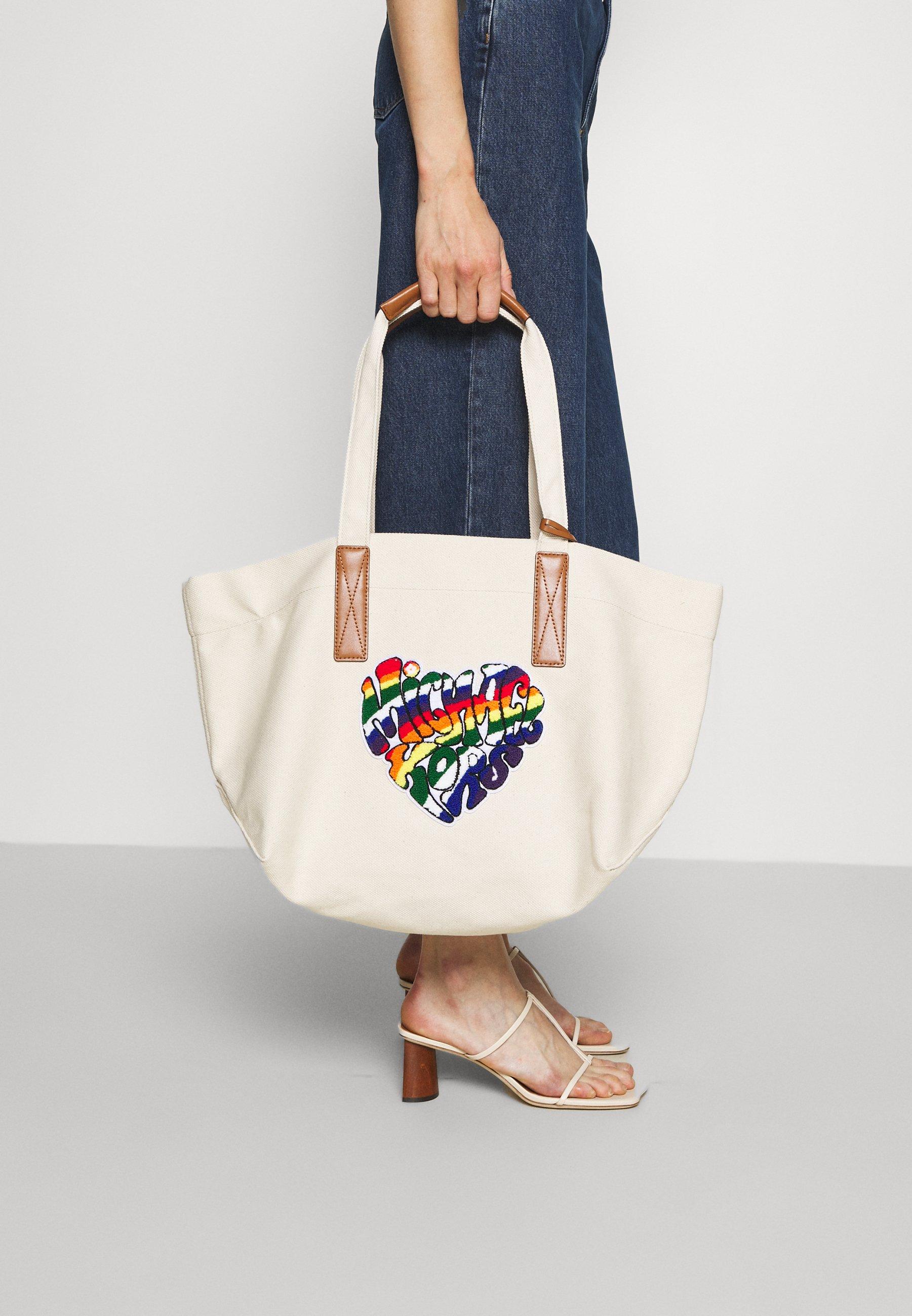Women THE BAG TOTE SET - Tote bag