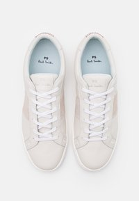 PS Paul Smith - LOWE - Sneakers laag - white - 3
