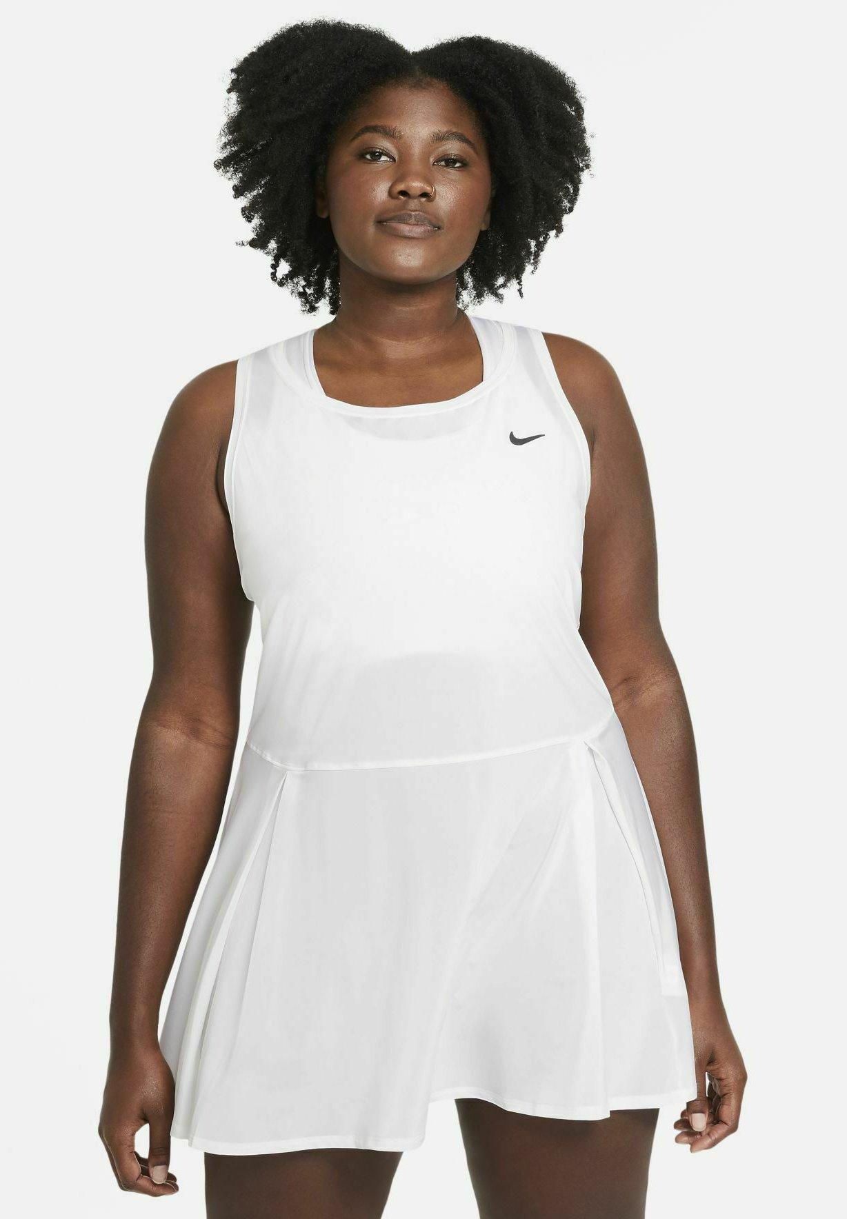 Donna W NKCT DF ADVTG - Abbigliamento sportivo